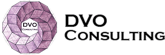 DVO Consulting Logo