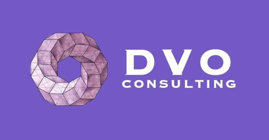 IT Capabilities By DVO Consulting